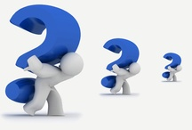 Preguntas y Respuestas / Conoce todas las preguntas y respuestas relacionadas con el servicio de diseño de páginas web en Argentina de Supaginagratis.com.ar