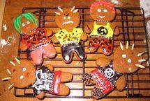 cookies&biscotti