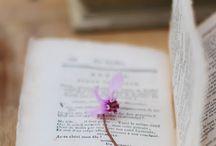 The Orphan Reader