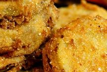 Southern Fried And True