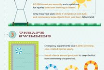 Infographics / Tips for homeowners