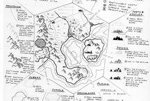 Vulpinize map