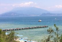 Bella Italia - 2014