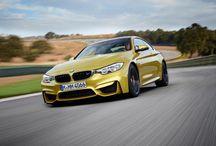 BMW News / News updates on BMW