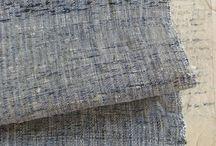 shifu and paper art
