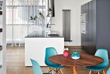 Idee per il tuo arredamento / Sei alla ricerca di idee creative per arredare la tua casa? Lasciati ispirare!