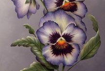 dibujos,flores ect...