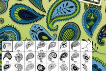 tutorials photos,illu.... / tutoriales photoshop, illustrator y más