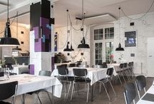 Restaurants Frankfurt