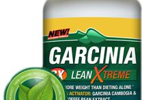 Find Success With These Weight Loss / An example could possibly be that you're experiencing stress. Garcinia Lean Xtreme When you are stressed the human body creates a ton of hormones, one being cortisol.