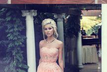 Magical/cute dresses