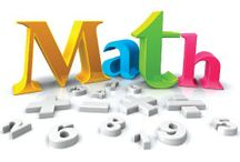 Teaching Mathematics / Ideas, products and services for classroom mathematics