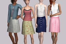 TS2 - Clothing - AF