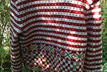 Knitting Nordic