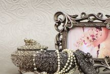 Home Decor / Whitehouse supplies creative and beautiful home decor pieces. Inspiration and beautiful ideas for you to create your dream home.