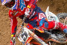 Random MX Posts / Motocross, Supercross, Motorcycle, Motorcycle Racing