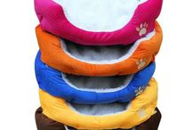 Warm Basket Bed Deluxe Soft Washable Dog Cat Animals Pet House Play Safe Comfort