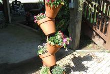 #gardening#