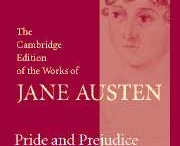 Pride and Prejudice Turns 200 / What better way to honor Austen's novel around the world and through the ages than with a look back at some of its most memorable covers?