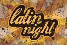 Kılavuzum Karga ♪♪ / Her Gece Farklı Konseptler