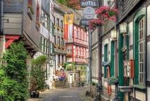 Duitsland (NRW)