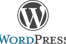 WordPress / WordPress related topics.