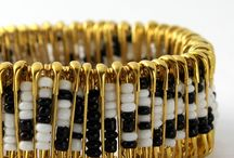 Bracellet / Handmade Accessories