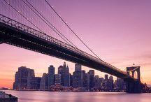 Imagens NY