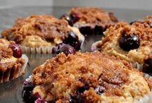 Desserts and Recipes / desserts and recipes / by Mary Oconnell