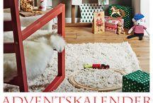 Karácsonyi 3