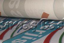 Kumaş Baskı, upholstery fabrics, / Kumaş Baskı tasarımı ve imalatı. ткань, печать текстильных тканей, модные ткани печать, fabric printing, printing of textile fabrics, fashion fabrics printing Müşteri temsilcileri:0212 5450110
