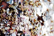 Embellishments / by Joan Hoffman