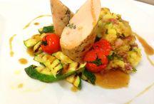 Gastronomia / Inšpiratívne fotky naších jedál