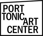 Bienvenue à Port Tonic Art Center