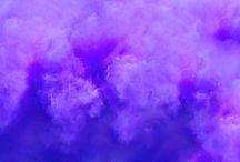 Vibe Tribe - Purple
