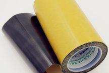 Foam tape / Foam tape
