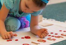 Plymouth-Canton Montessori School