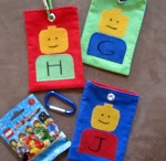 crafts for kids / by Art By Tiffany