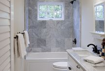 5/3 Randolph Ave Bathroom config