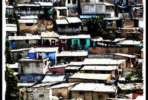 Haiti:Home of my Heart