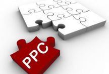 PPC advertising Company / Sparx IT Solutions is a fastest growing PPC advertising company from India. It also offers best PPC advertising services with 100% satisfaction guarantee in worldwide.
