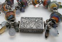 Anne Choi Beads