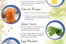 healty recipe