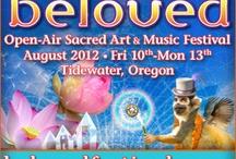Favorite Festivals