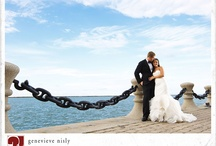 Engagement Pictures/ Wedding Pictures / Ideas for engagement and wedding pictures. / by Katlyn Vawdrey