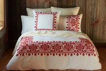 Madeline + Oliver Dream Time / Bedroom Ideas