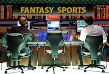 NBA Daily Fantasy / Get FREE $15 + 100% Deposit Bonus, to sign up for NFL Daily Fantasy Football at Fanduel, DraftDay or DraftKings. Check it now