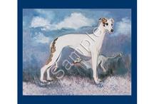 Gem Greyhounds (gemgreyhounds) auf Pinterest