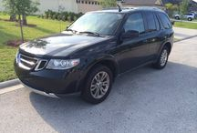 Used Saab Cars / Here You can Find all Models of Used Saab Cars in Your Area.