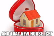 Home Buyers Haven
